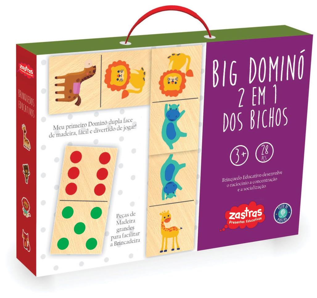 big-domino-2-em-1-bichos-zastras