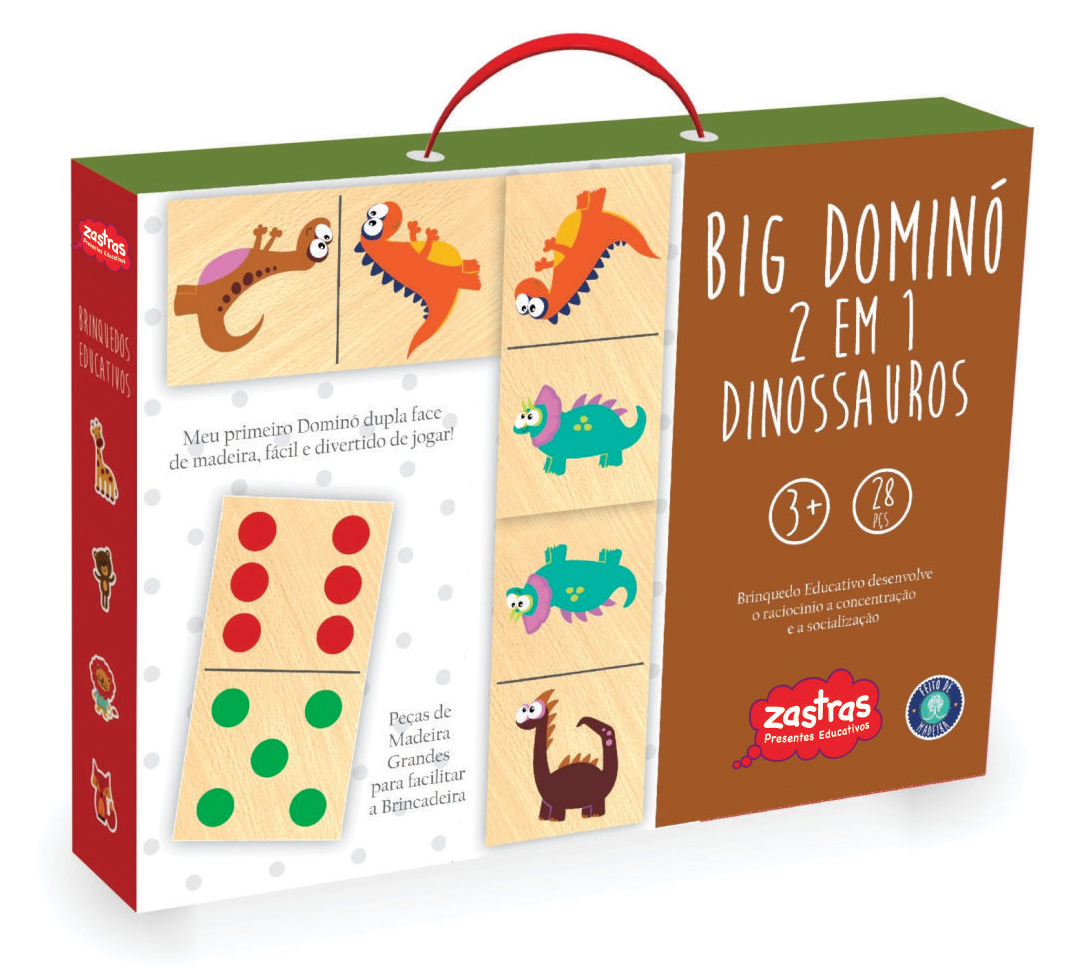 big-domino-2-em-1-dinossauro-zastras