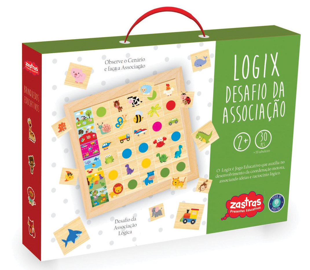 logix-desafio-de-associacao-logica-zastras
