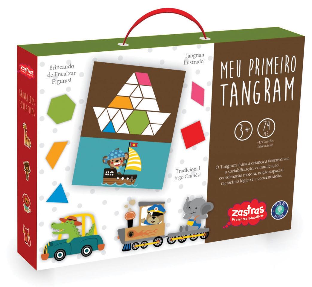 meu-primeiro-tangram-zastras