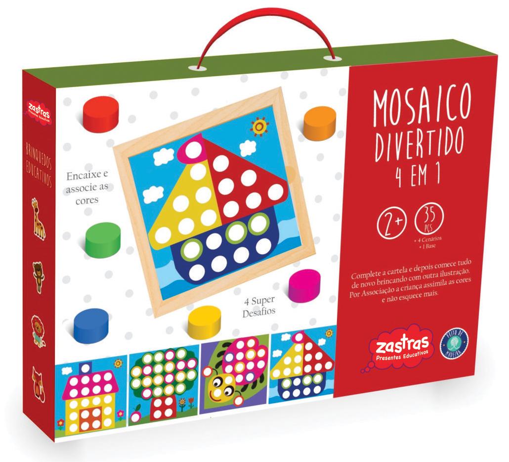mosaico-divertido-4-em-1-zastras
