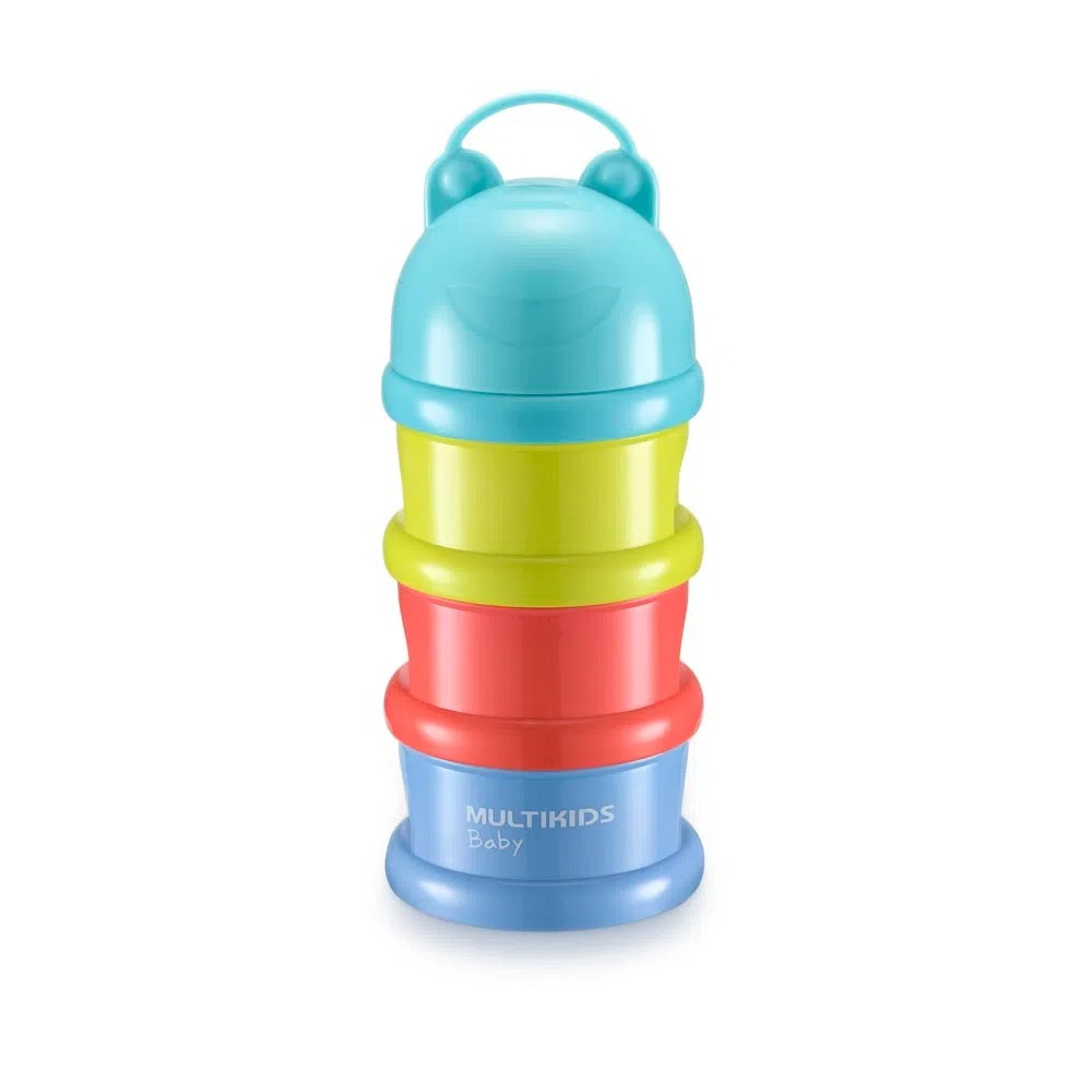 porta-snacks-e-dosador-de-leite-em-po-funny-meal-multikids-baby-bb1084
