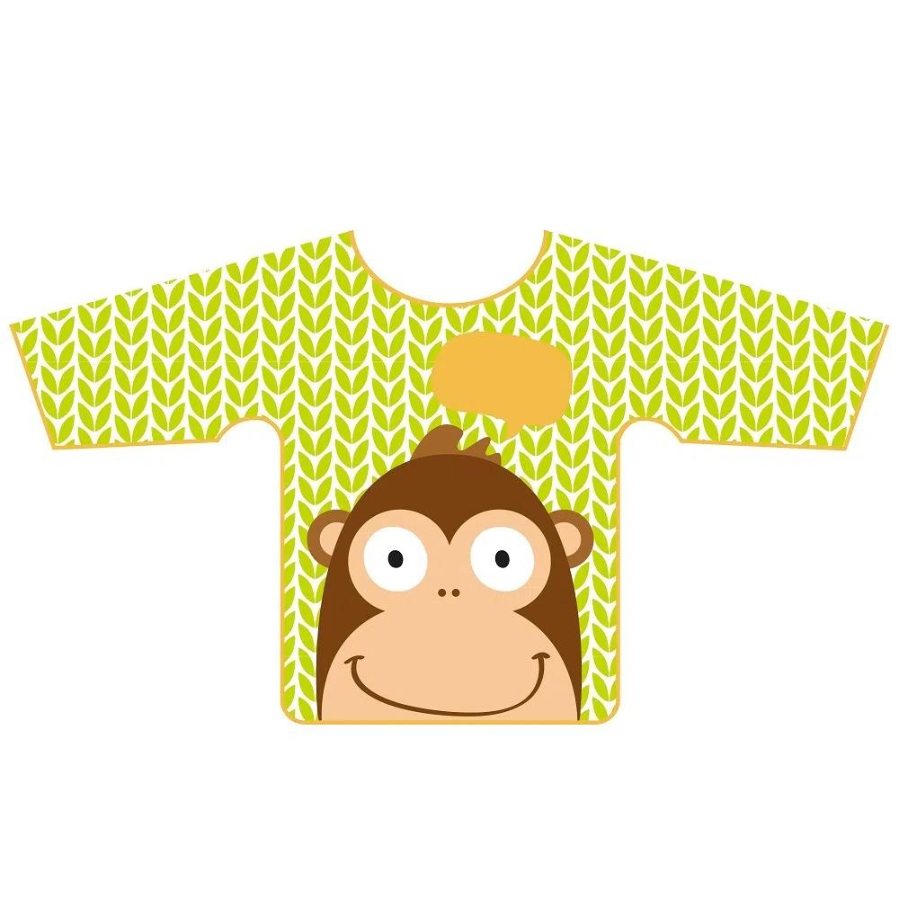 babador-com-manga-macaco-multikids-baby-bb342