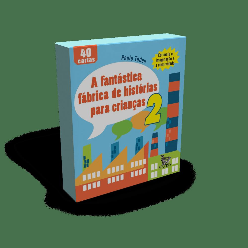 a-fantastica-fabrica-de-historias-para-criancas-matrix