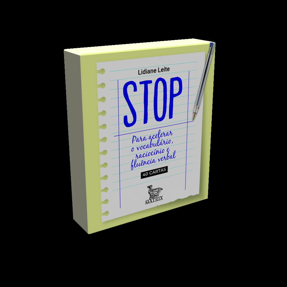 stop-40-cartas-para-acelerar-o-vocabulario-raciocinio-e-fluencia-verbal-matrix