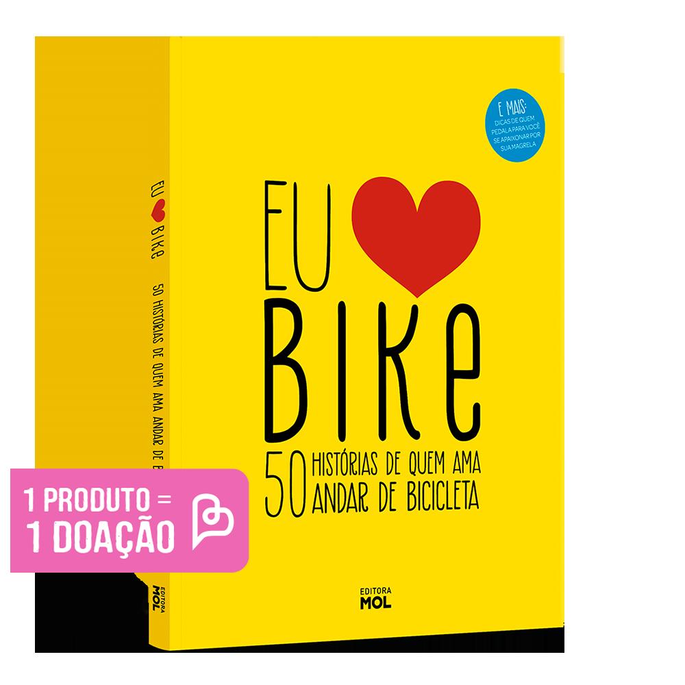 eu-amo-bike