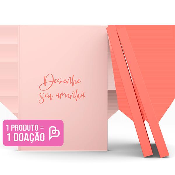 desenhe-seu-amanha-rosa