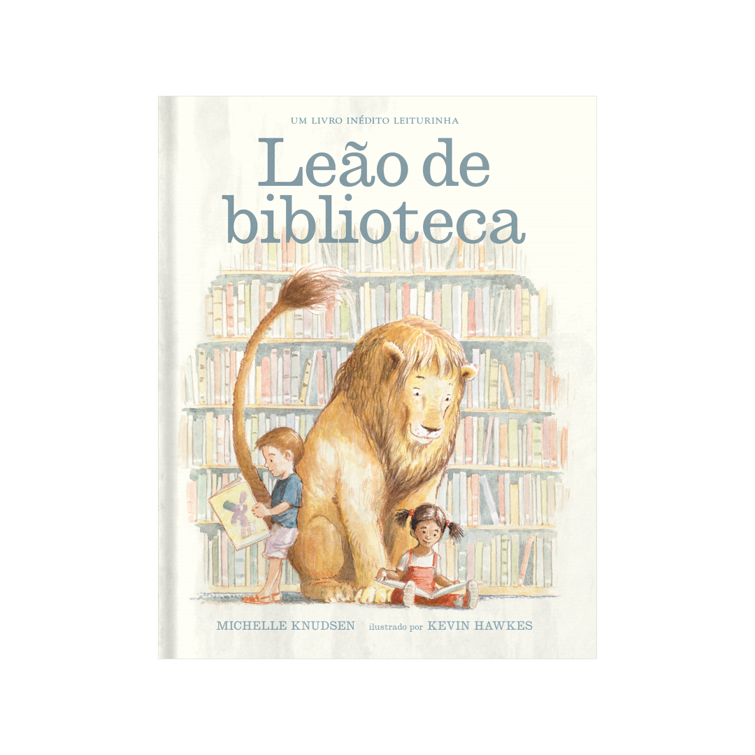 leao-de-biblioteca