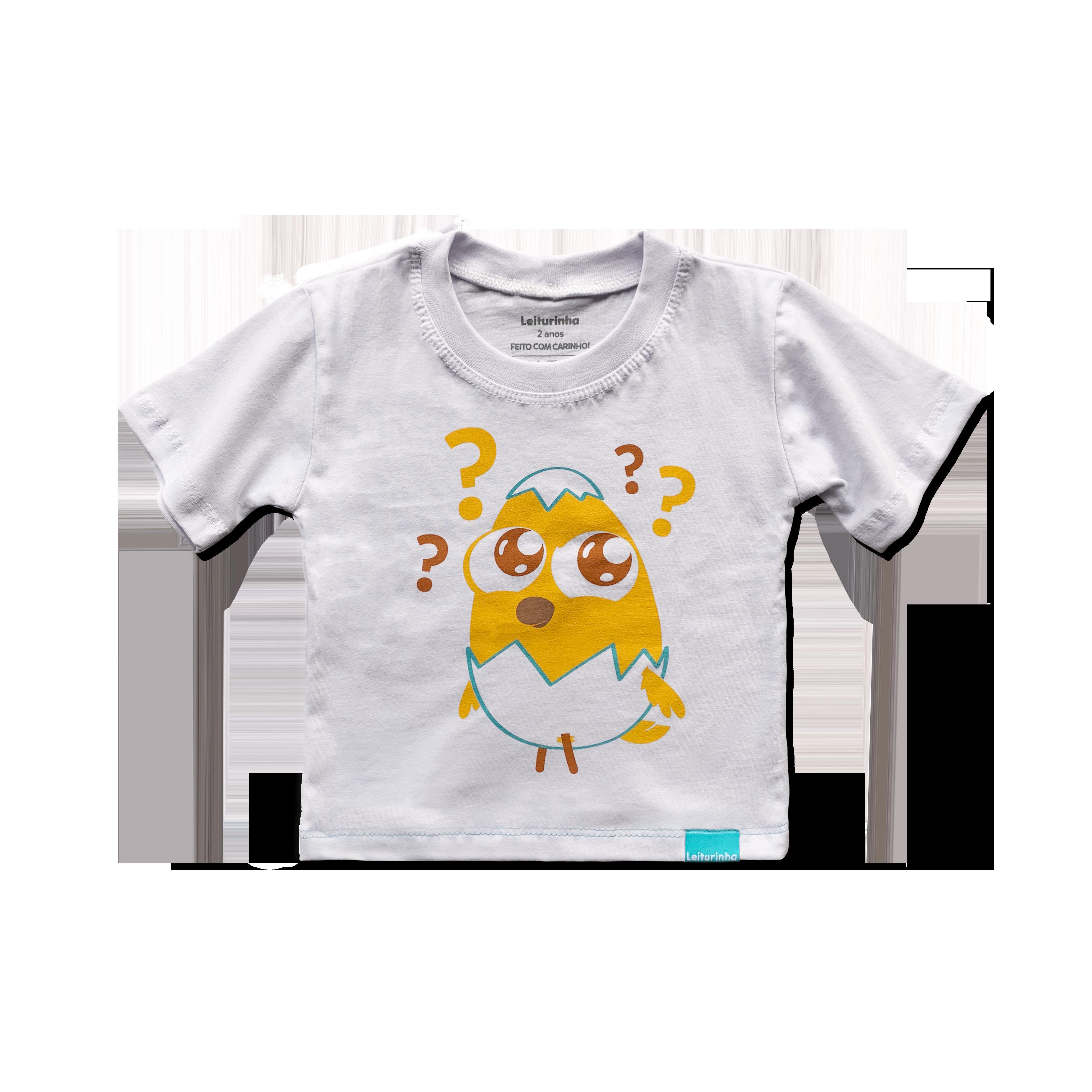 camiseta-peninha-2