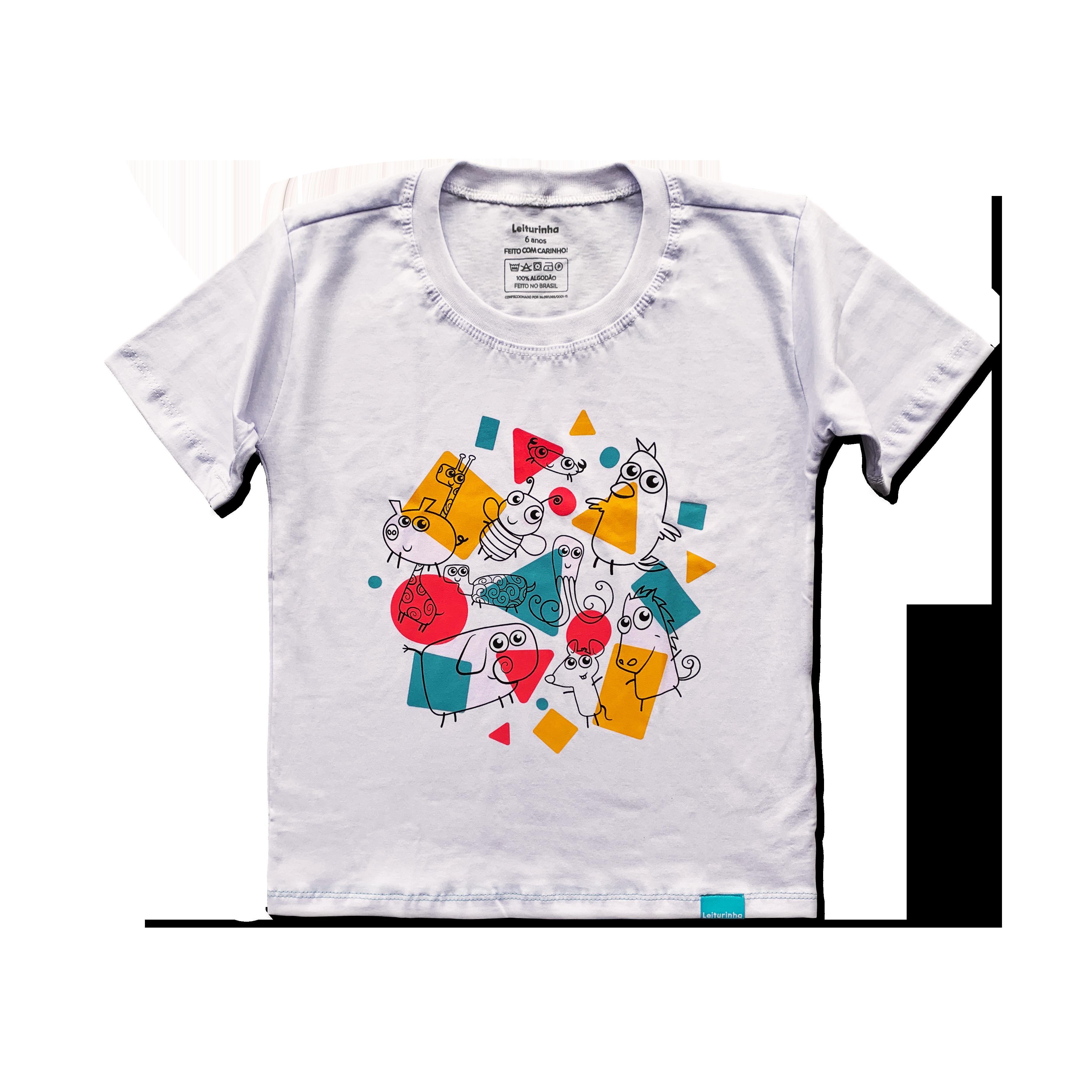camiseta-formas-4-1