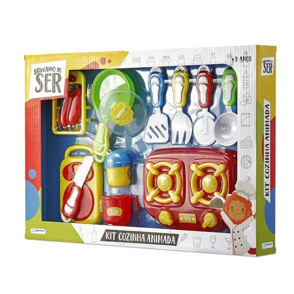brinquedo-cozinha-animada-com-acessorios-multikids-br955
