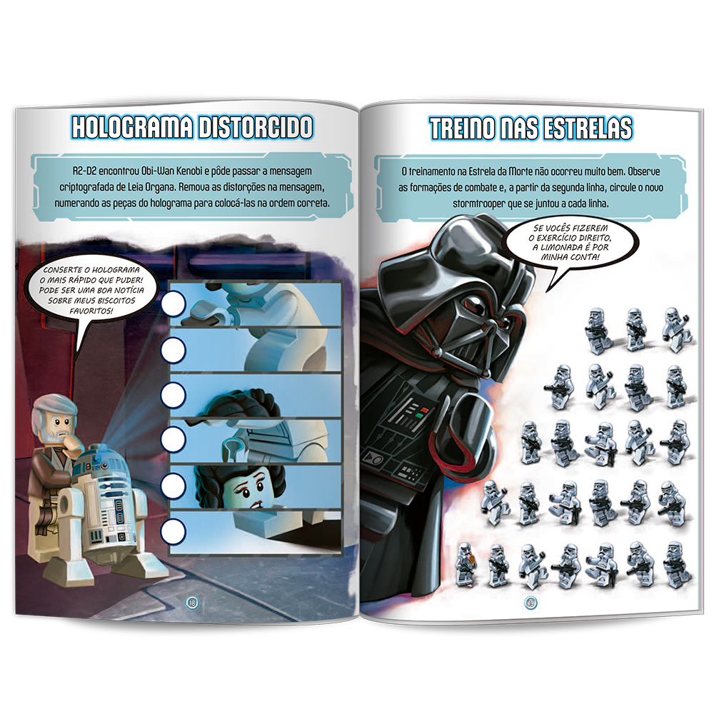lego-star-wars-aventuras-espaciais