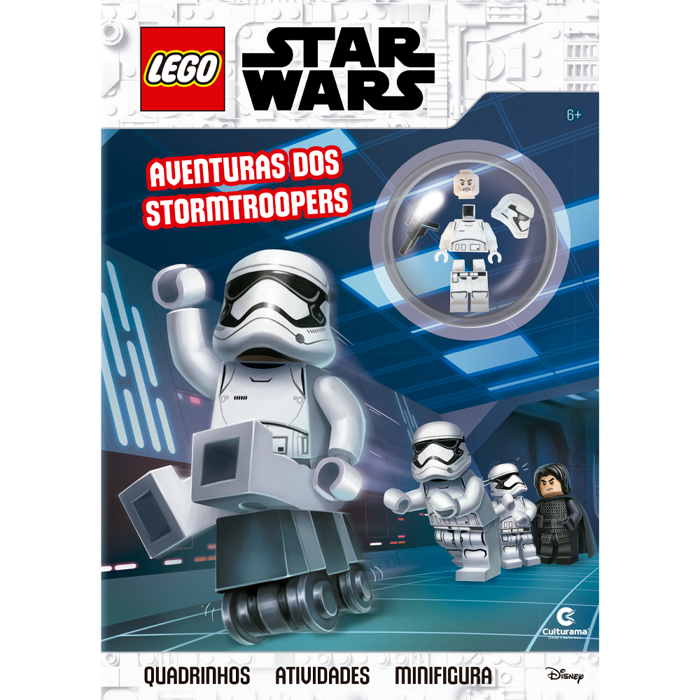 lego-star-wars-aventuras-dos-stormtroopers-1