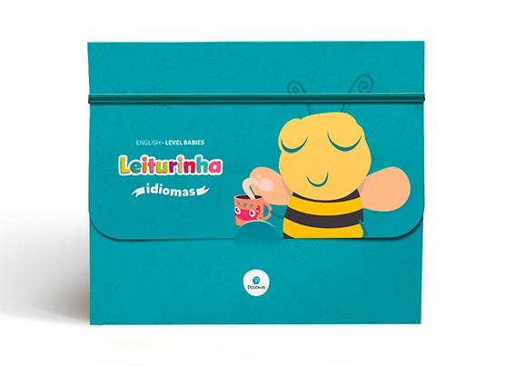 leiturinha-idiomas-babies