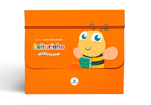 leiturinha-idiomas-preschoolers1-old