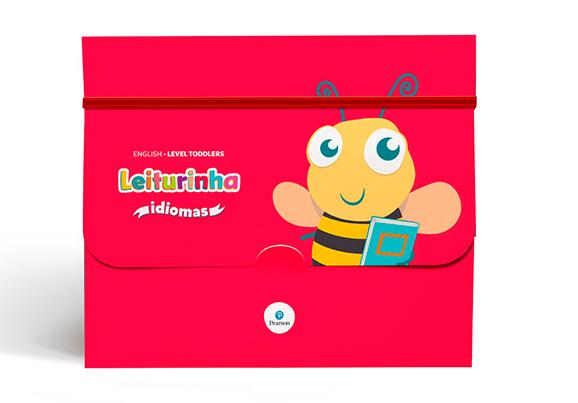 leiturinha-idiomas-toddlers