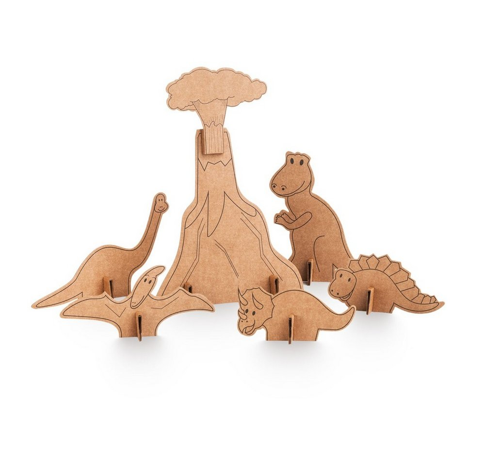 dinossauros-eu-amo-papelao
