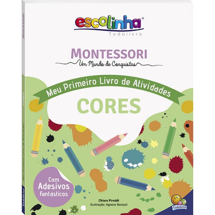 escolinha-montessori-meu-primeiro-livro-de-atividades-cores-1