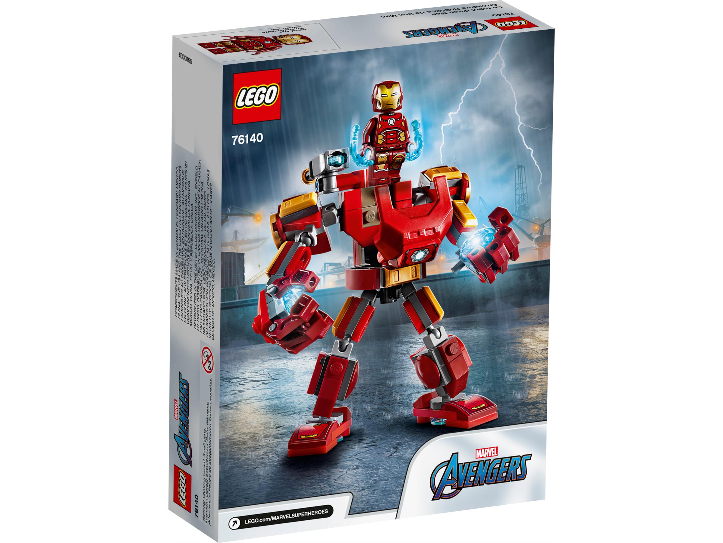 robo-iron-man-lego-super-herois