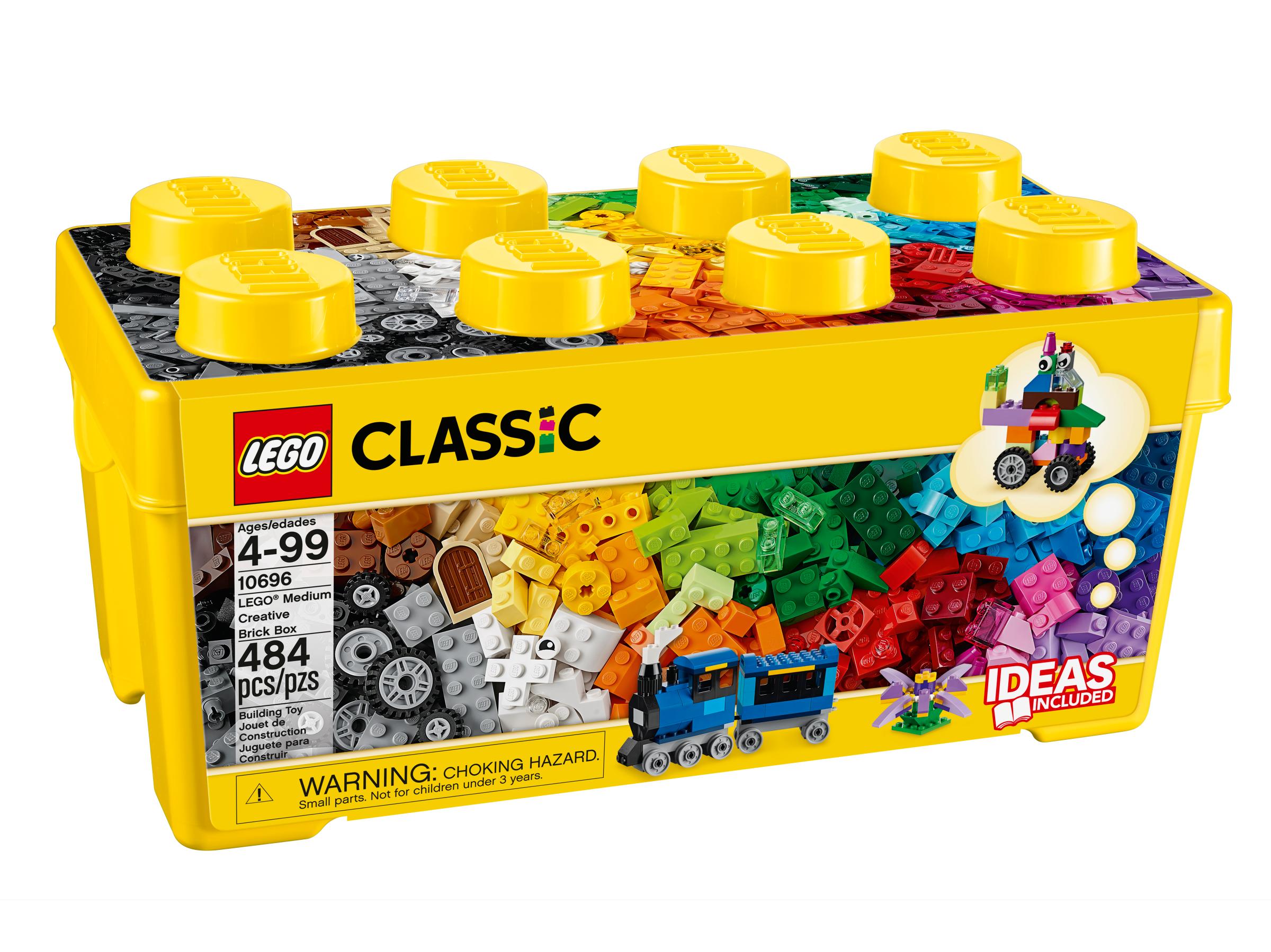 caixa-media-de-pecas-criativas-lego-classic