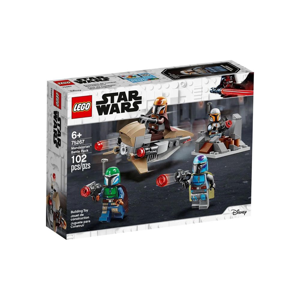 pack-de-batalha-mandalorian-lego-star-wars