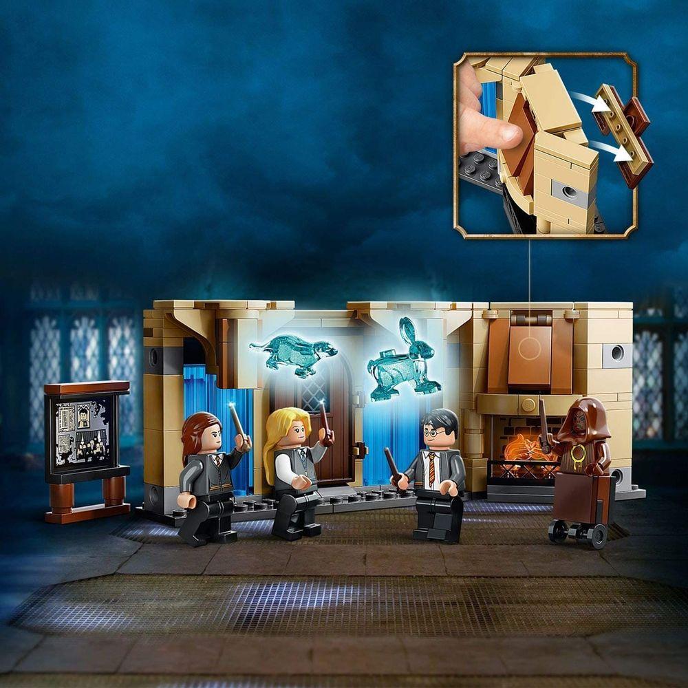sala-precisa-de-hogwarts-lego-harry-potter