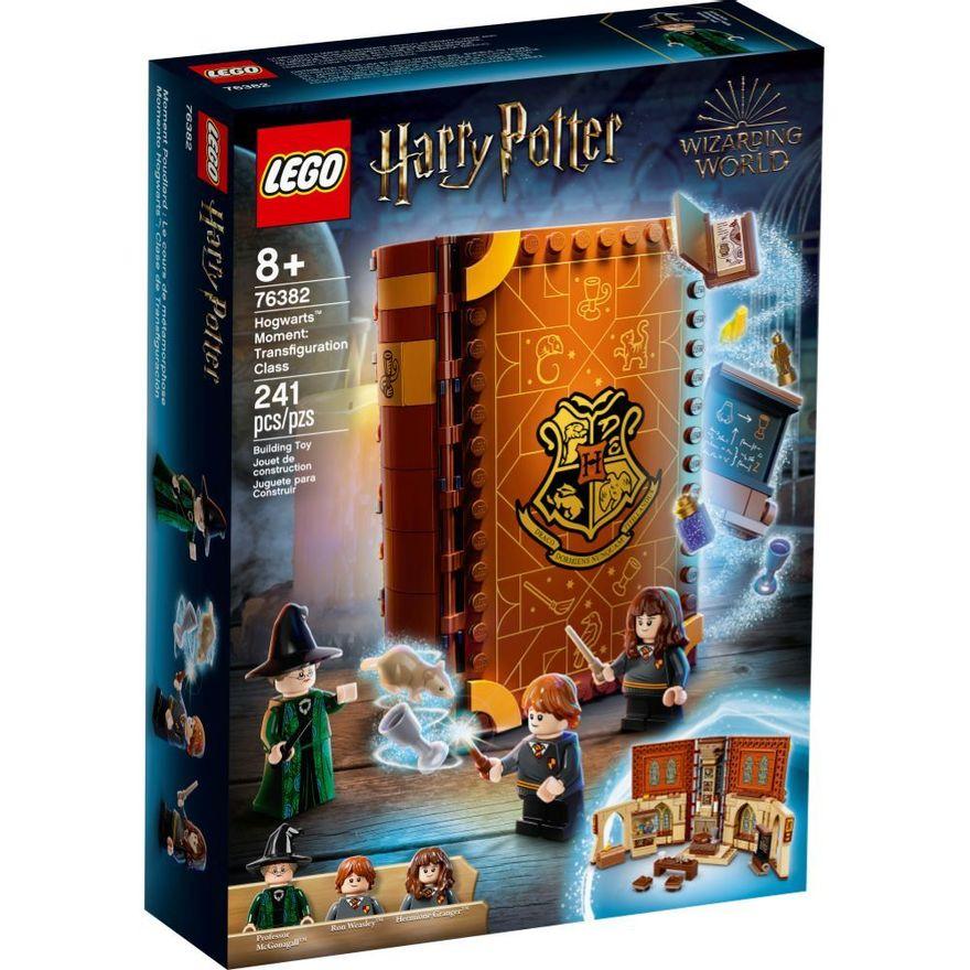 aula-de-transfiguracao-lego-harry-potter