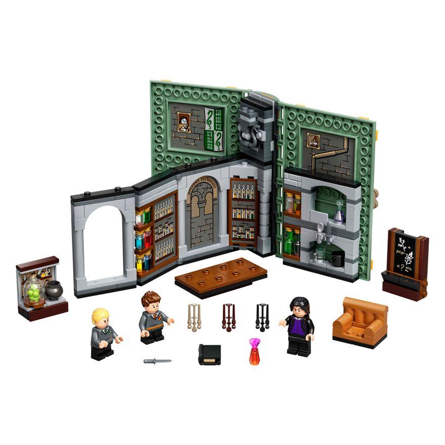 aula-de-pocoes-lego-harry-potter