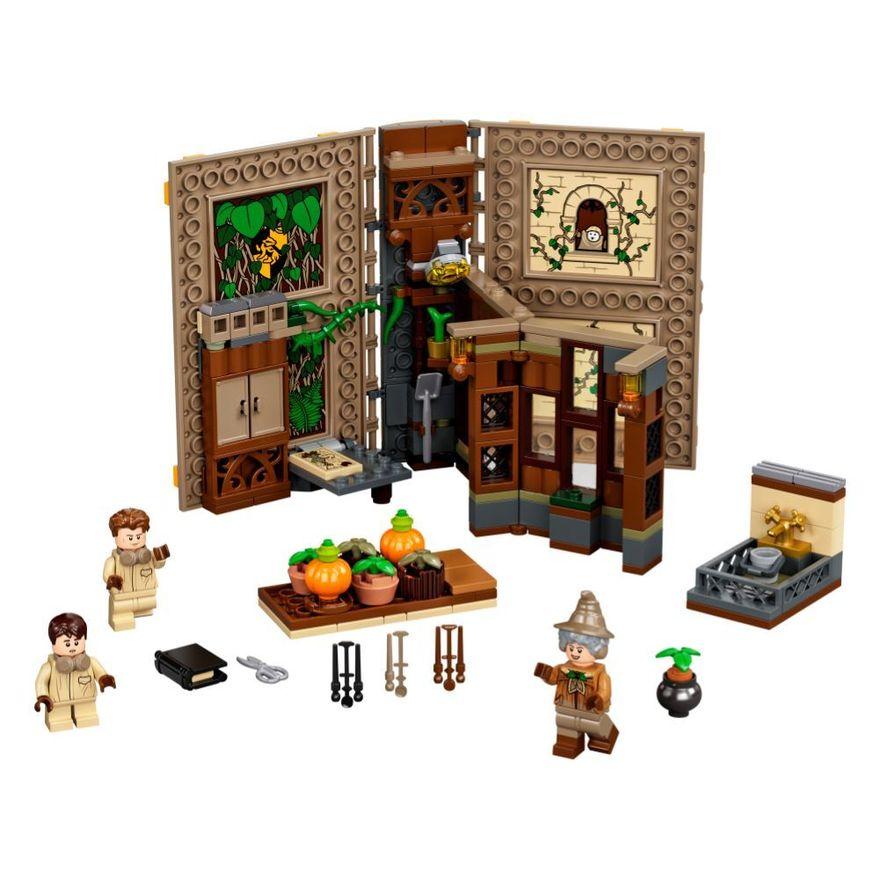 aula-de-herbologia-lego-harry-potter