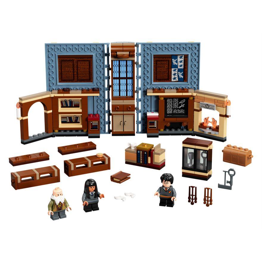 aula-de-encantamentos-lego-harry-potter