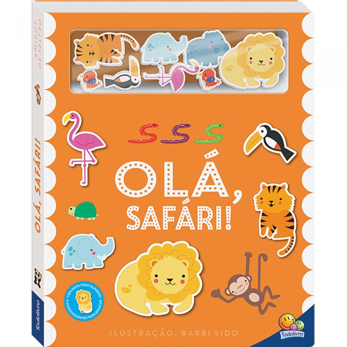 amigos-de-feltro-ola-safari-2
