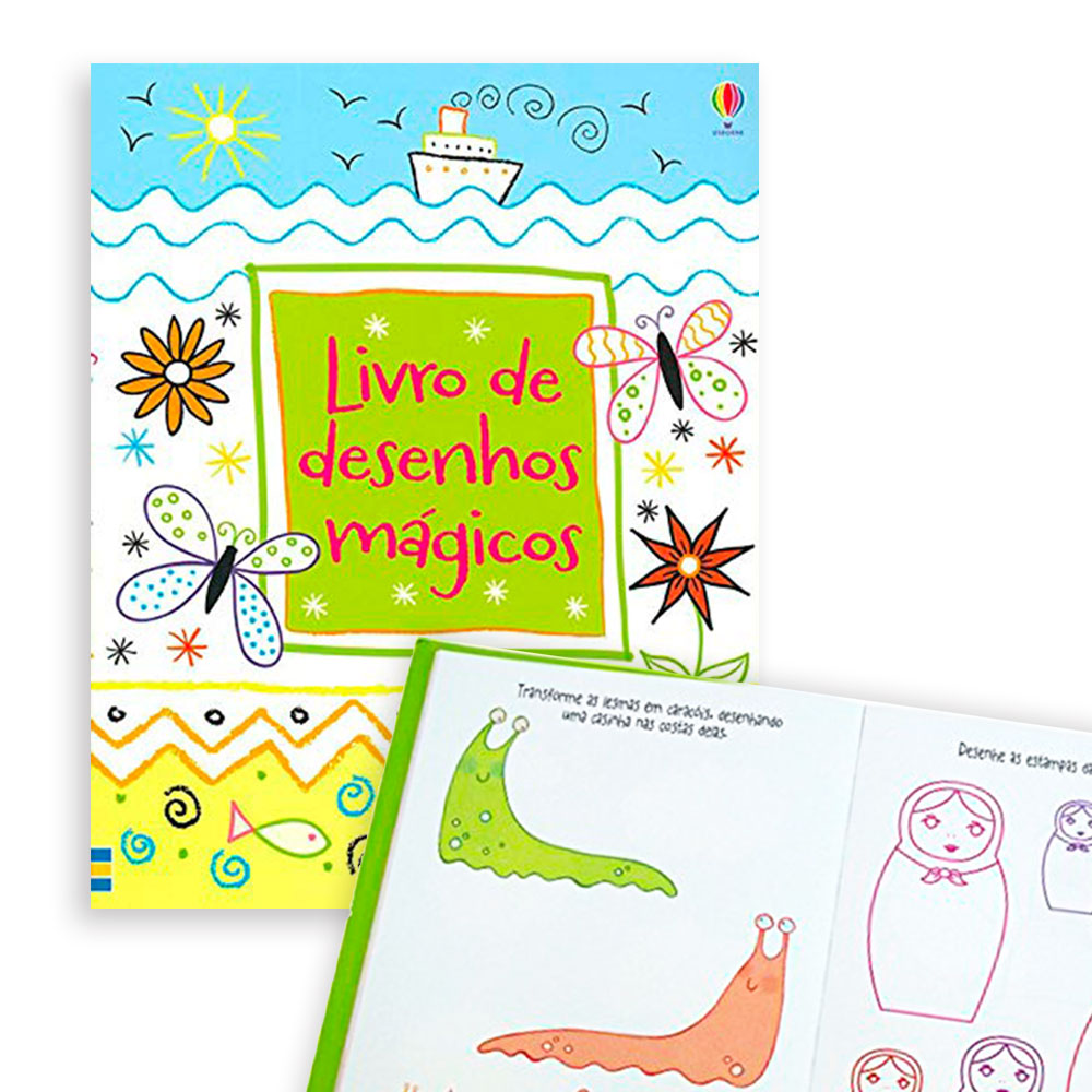 livro-de-desenhos-magicos-1