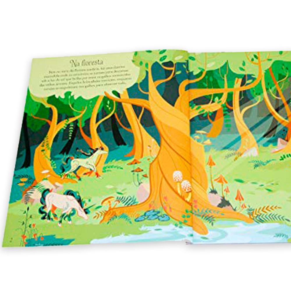 unicornios-livro-com-quebra-cabeca