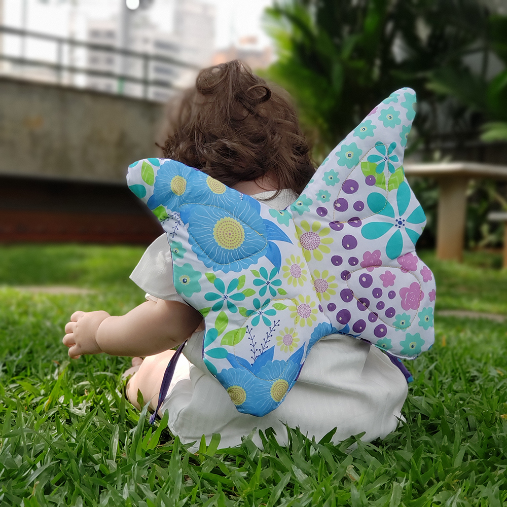 fantasia-asa-de-borboleta-lilas-baby-minibossa