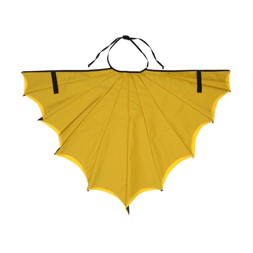 fantasia-asa-morcego-tam-m-minibossa
