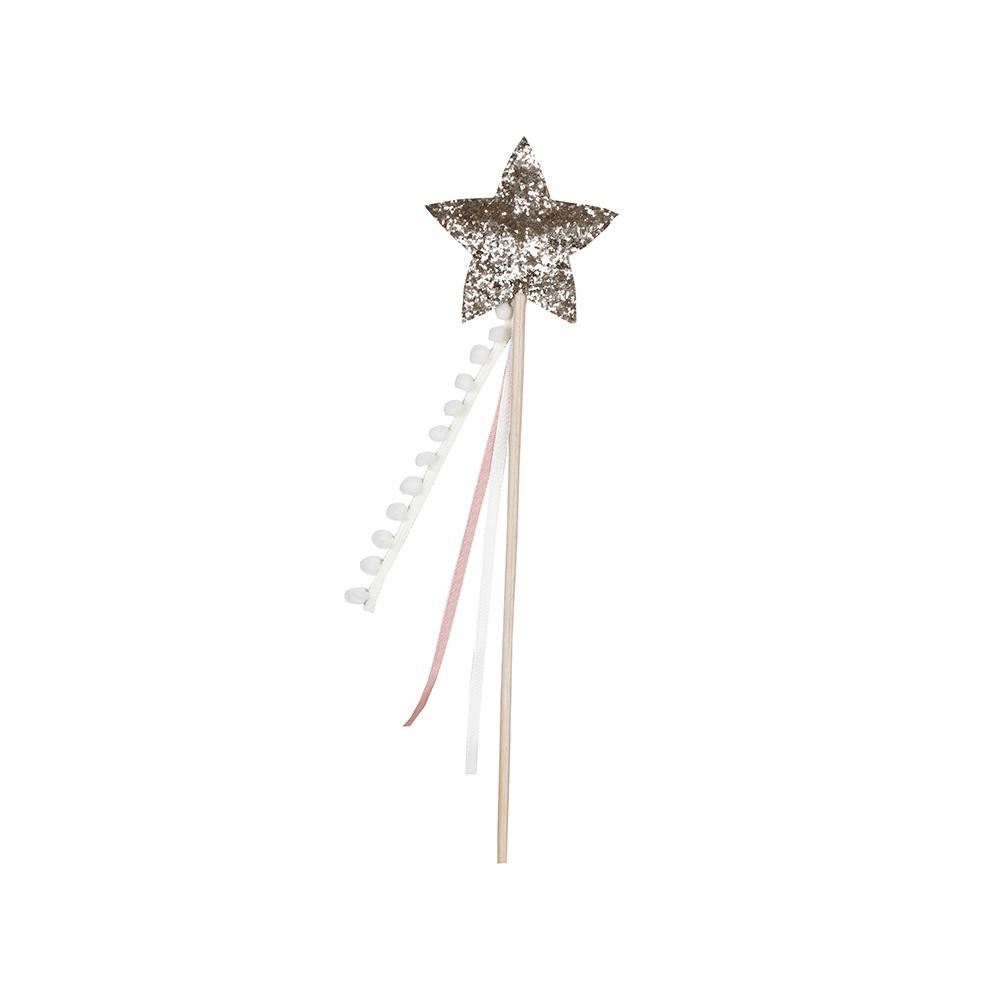 varinha-estrela-ouro-minibossa