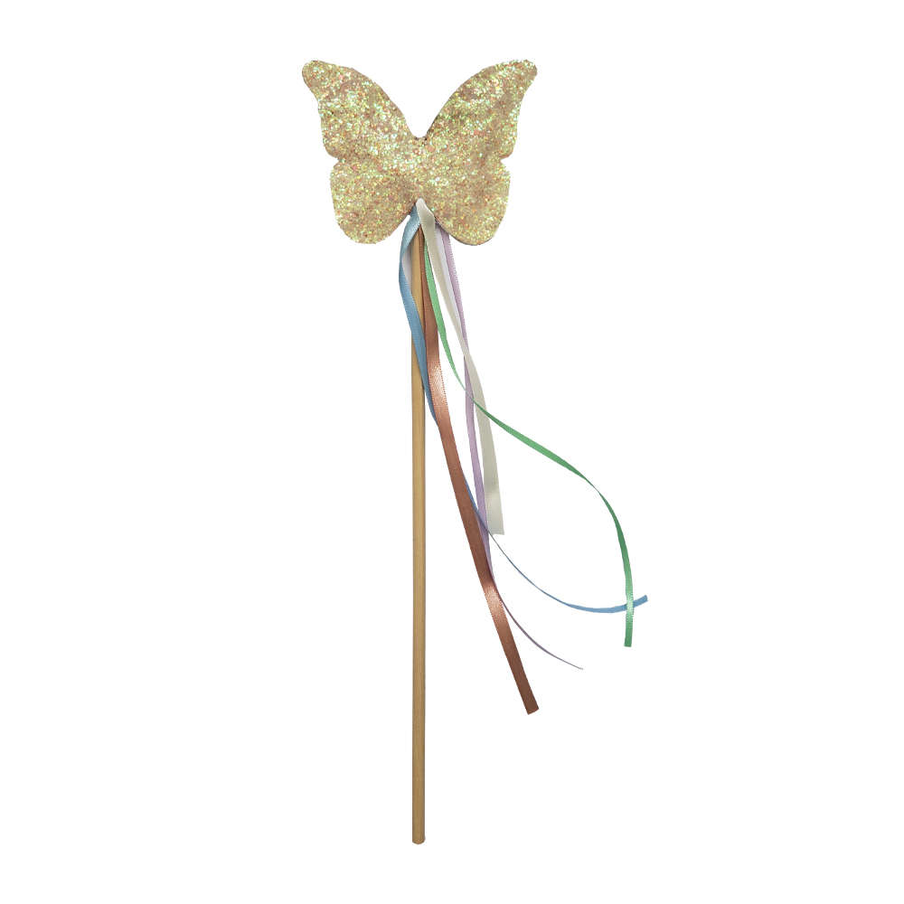 varinha-borboleta-fruta-cor-minibossa