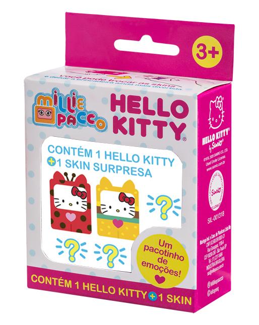 caixa-surpresa-hello-kitty