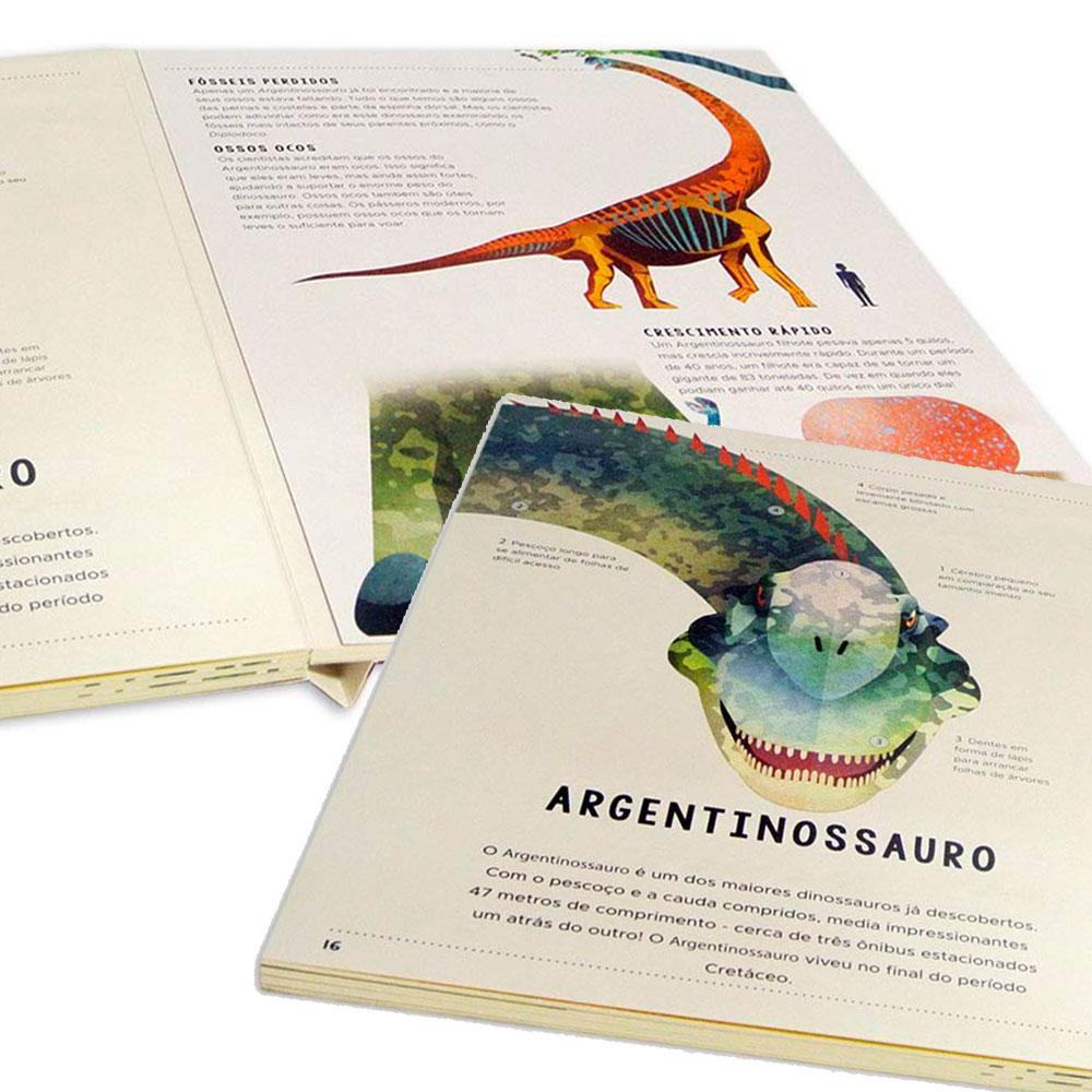 planeta-incrivel-dinossauros-1