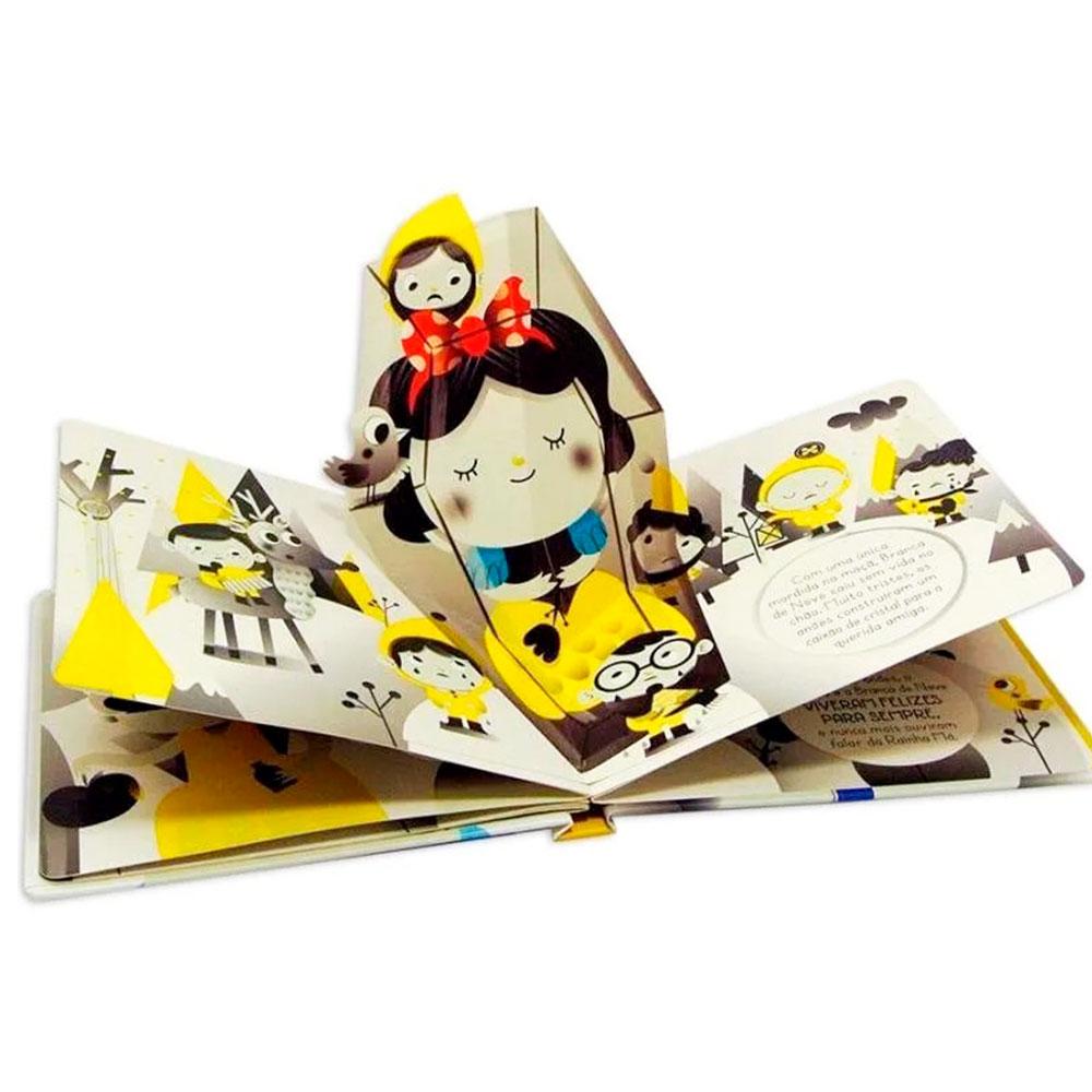 branca-de-neve-contos-de-fada-pop-up-yoyo-books-1