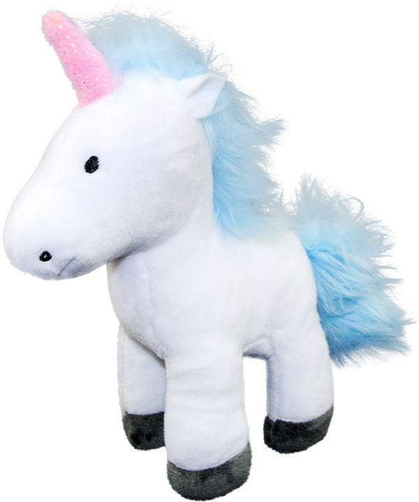 kit-cade-meu-unicornio-editora-usborne