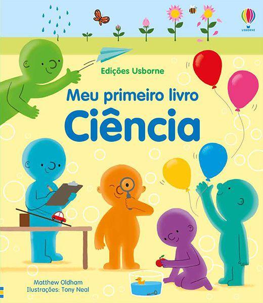 ciencia-meu-primeiro-livro-editora-usborne-1