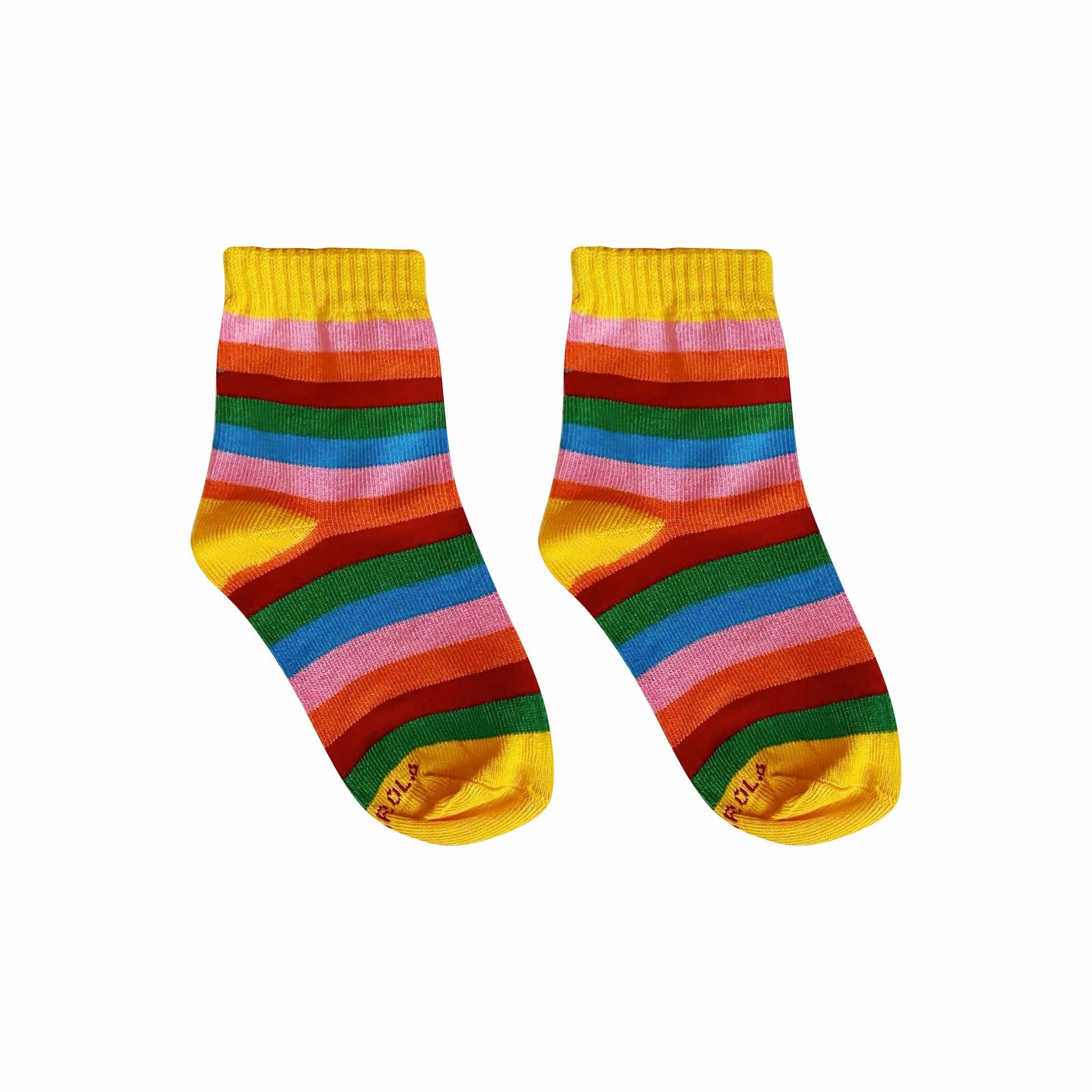 meia-soquete-arco-iris-retro-tam-25-a-29-cantarola