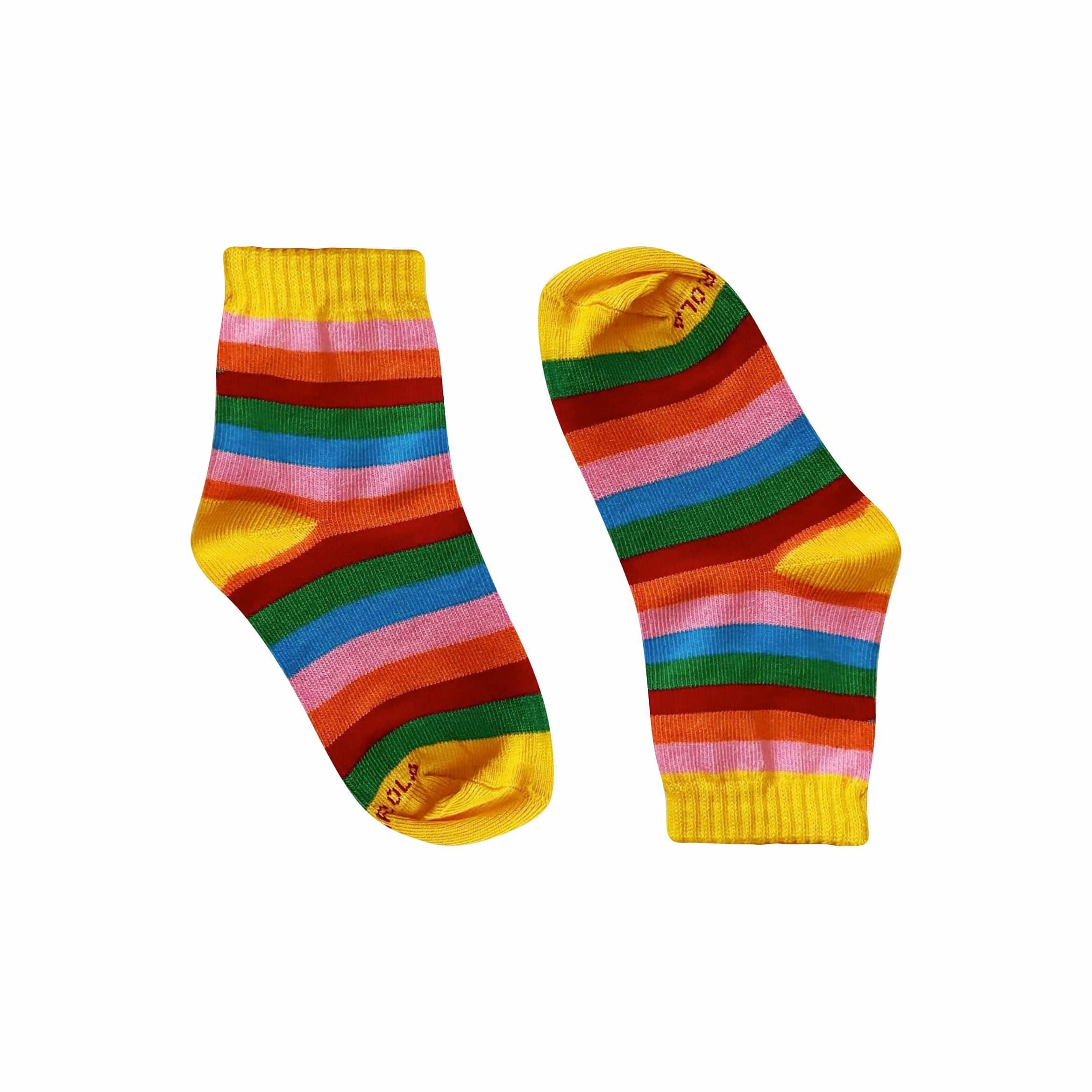 meia-soquete-arco-iris-retro-tam-30-a-34-cantarola