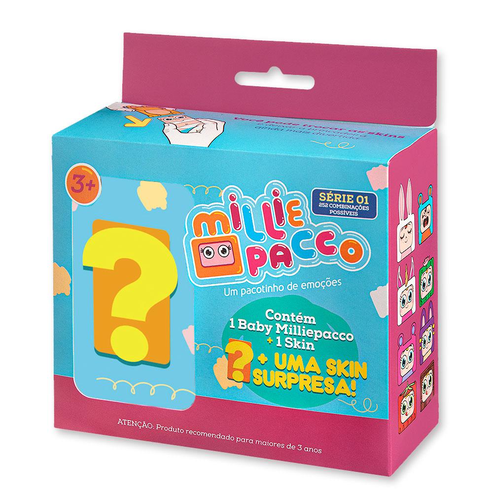 caixa-dupla-surpresa-millie-pacco