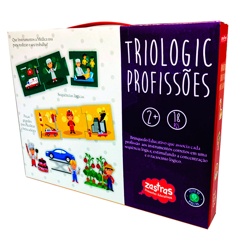 jogo-triologic-profissoes-zastras