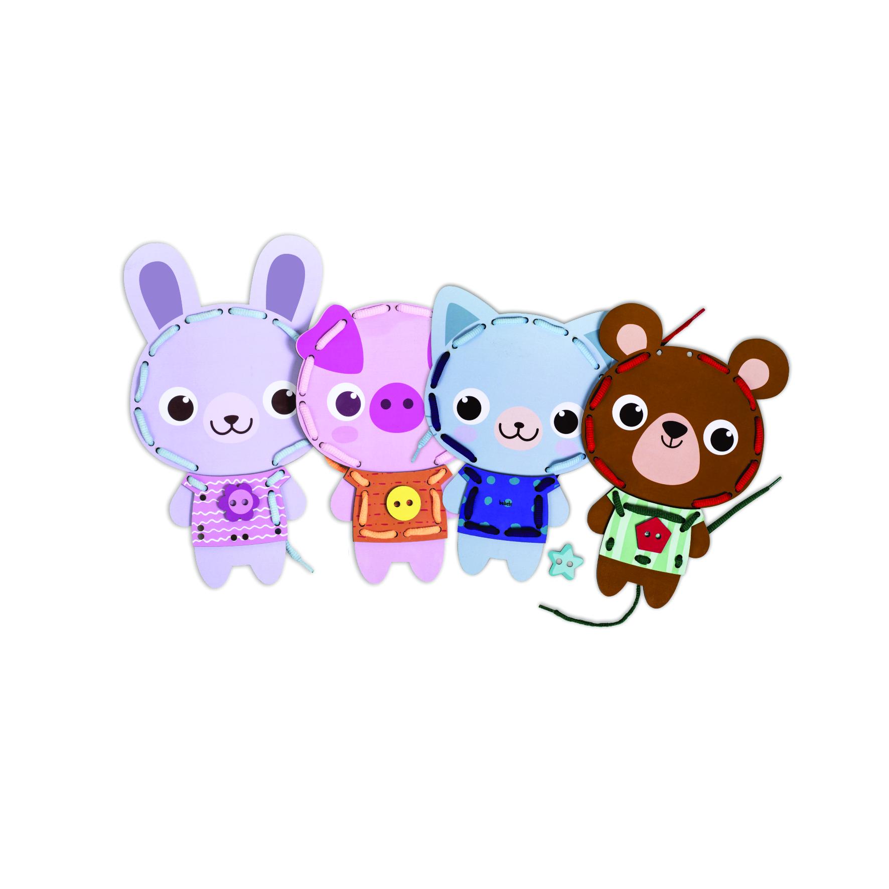 brinquedo-alinhavos-dos-bichinhos-babebi