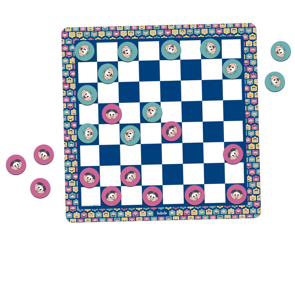 jogo-de-damas-turma-da-monica-babebi