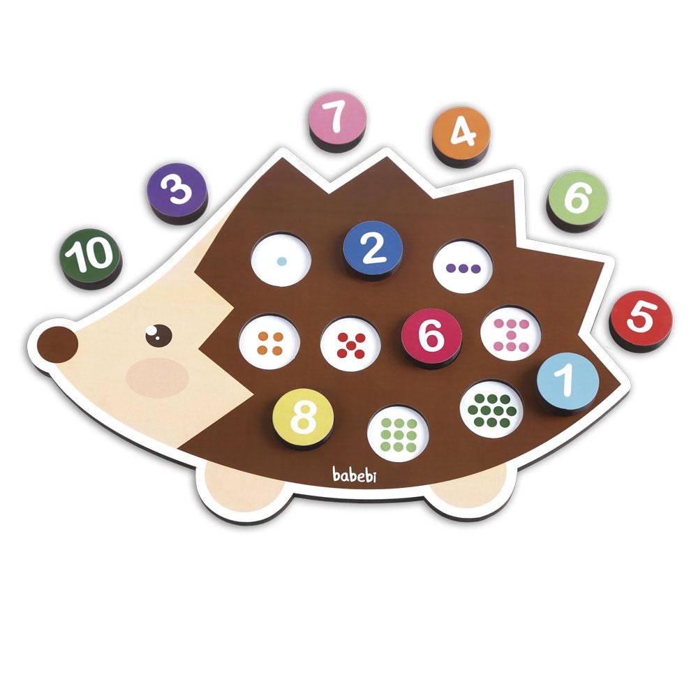 jogo-conte-ate-10-com-o-ourico-babebi