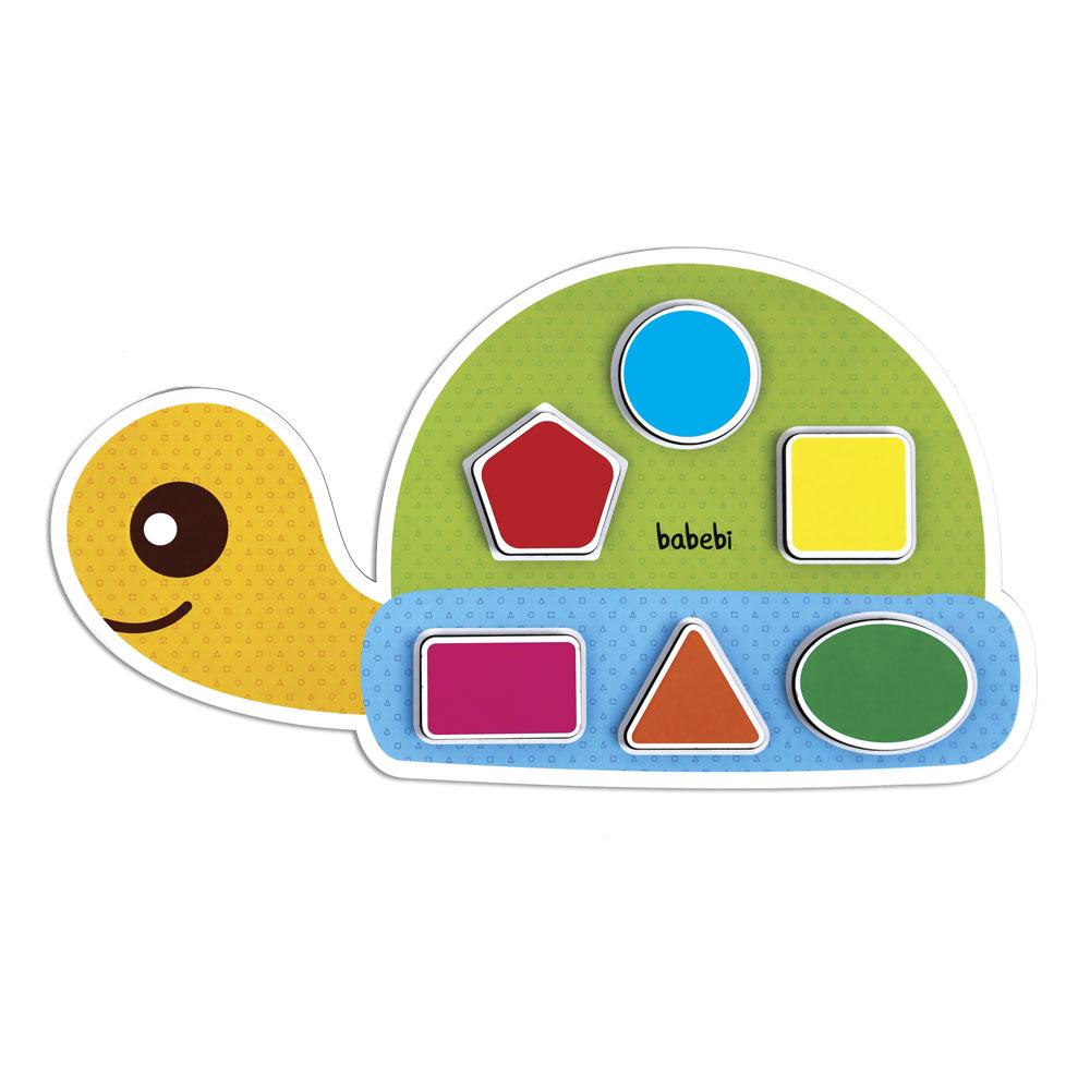 brinquedo-encaixa-figuras-da-tartaruga-babebi